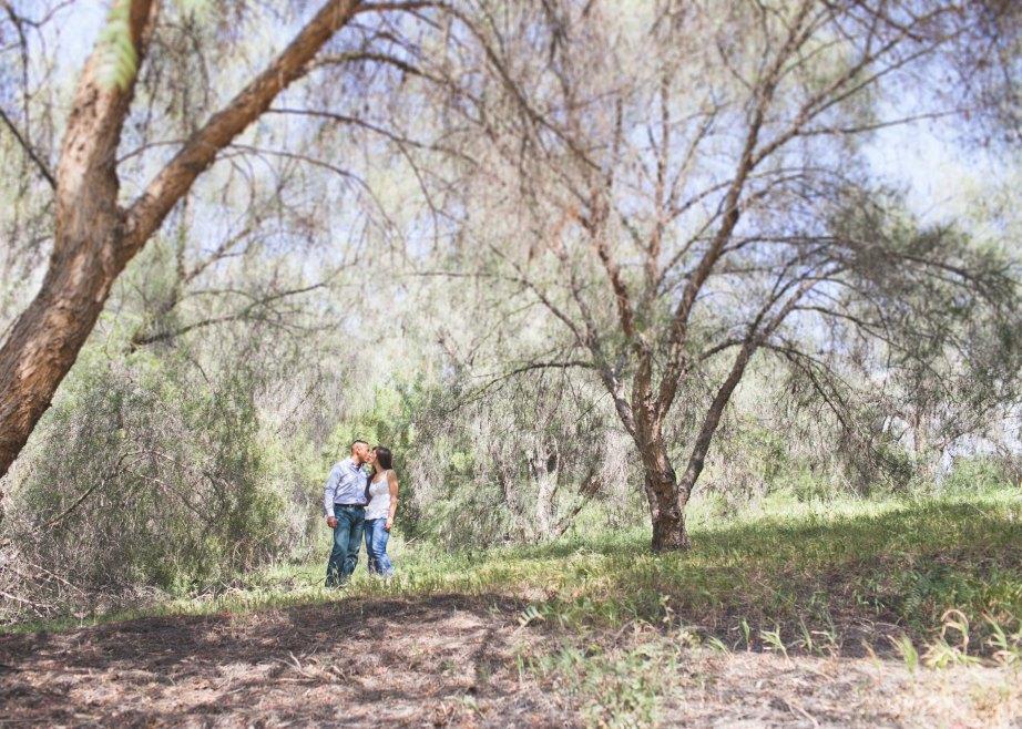Eric&Krista_lowres-6